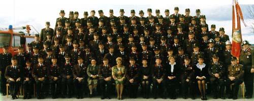 Gruppenfoto1992klein