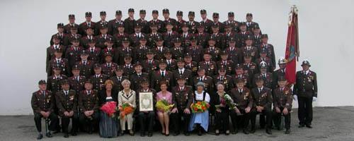 Gruppenfoto2007klein