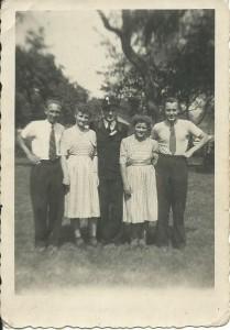 1951_001