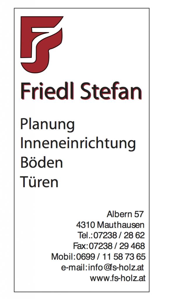 Friedl II