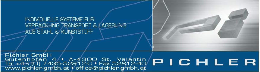 Inserat_Pichler-GmbH