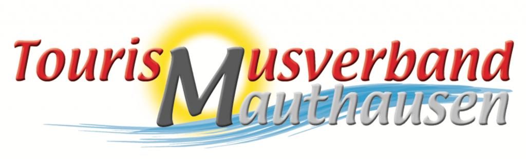 Logo_cmyk-1
