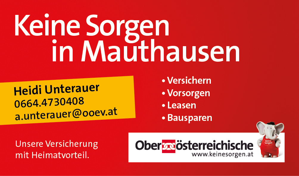 OOEV_Unterauer