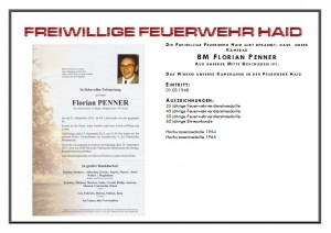 BM Florian Penner