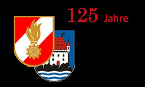 125 Jahre FF Haid